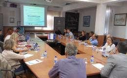 Održan prvi sastanak za prenošenje znanja i iskustava u sklopu projekta Adri.SmArtFish