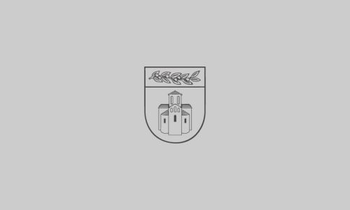 Energetska obnova zgrade osnovne škole Nikole Tesle u Gračacu