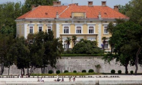 NAJAVA 18. izvanredne elektronske sjednice Županijske skupštine Zadarske županije