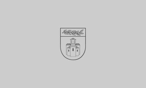 Obavijest iz UO za prostorno uređenje, zaštitu okoliša i komunalne poslove
