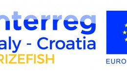 Upravljanje ekoinovativnim lancima opskrbe u ribarstvu kako bi se postigla dodana vrijednost jadranskih ribljih proizvoda