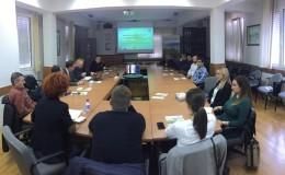U Zadru održane dvije Prezentacije Akcijskog plana u sklopu provedbe projekta PESCAR – Pesticide Control and Reduction